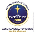 SOCIETE_GENERALE_ASSURANCE_AUTOMOBILE_AUTO_MOTO_2018_VERY_SMALL.jpg