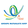 Groupe_mutualiste_ratp_100x100.png