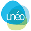UNEO_100X100.png