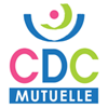 cdc_mutuelle_100x100.png