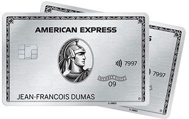 Carte Bleue Platinum.Carte Platinum American Express Societe Generale