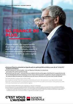SG_France_80_plus-small.png